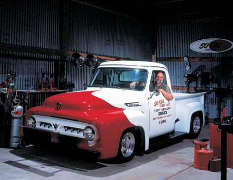1-so-cal-speed-shop-arizona-push-truck-1953-ford-f100-shop-truck.jpg