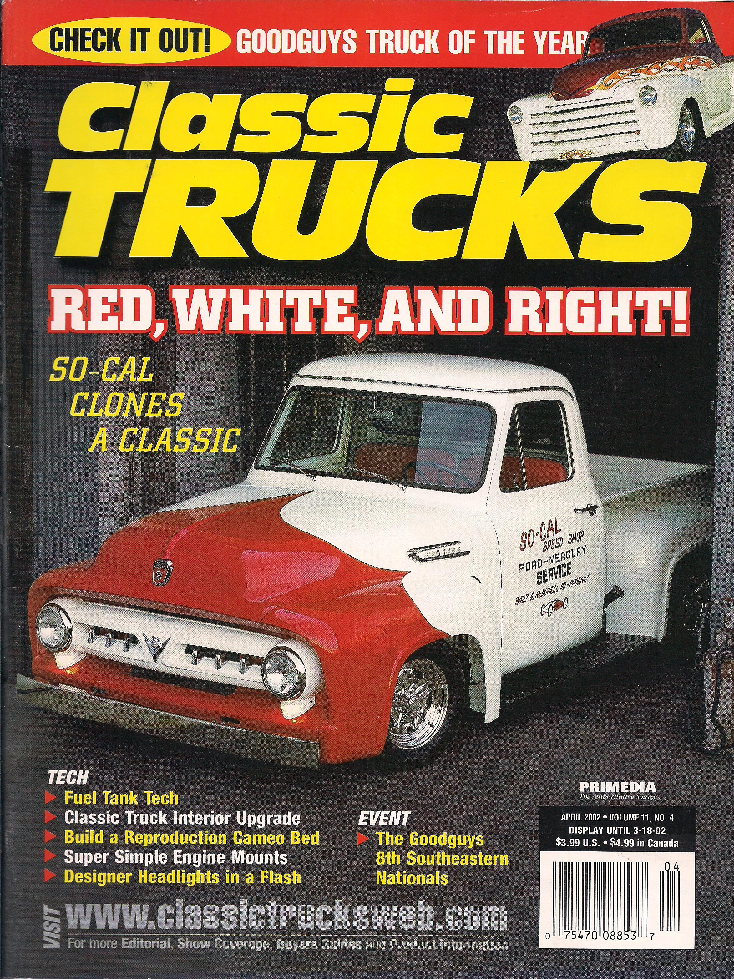 10.1-so-cal-speed-shop-arizona-push-truck-1953-ford-f100.jpg