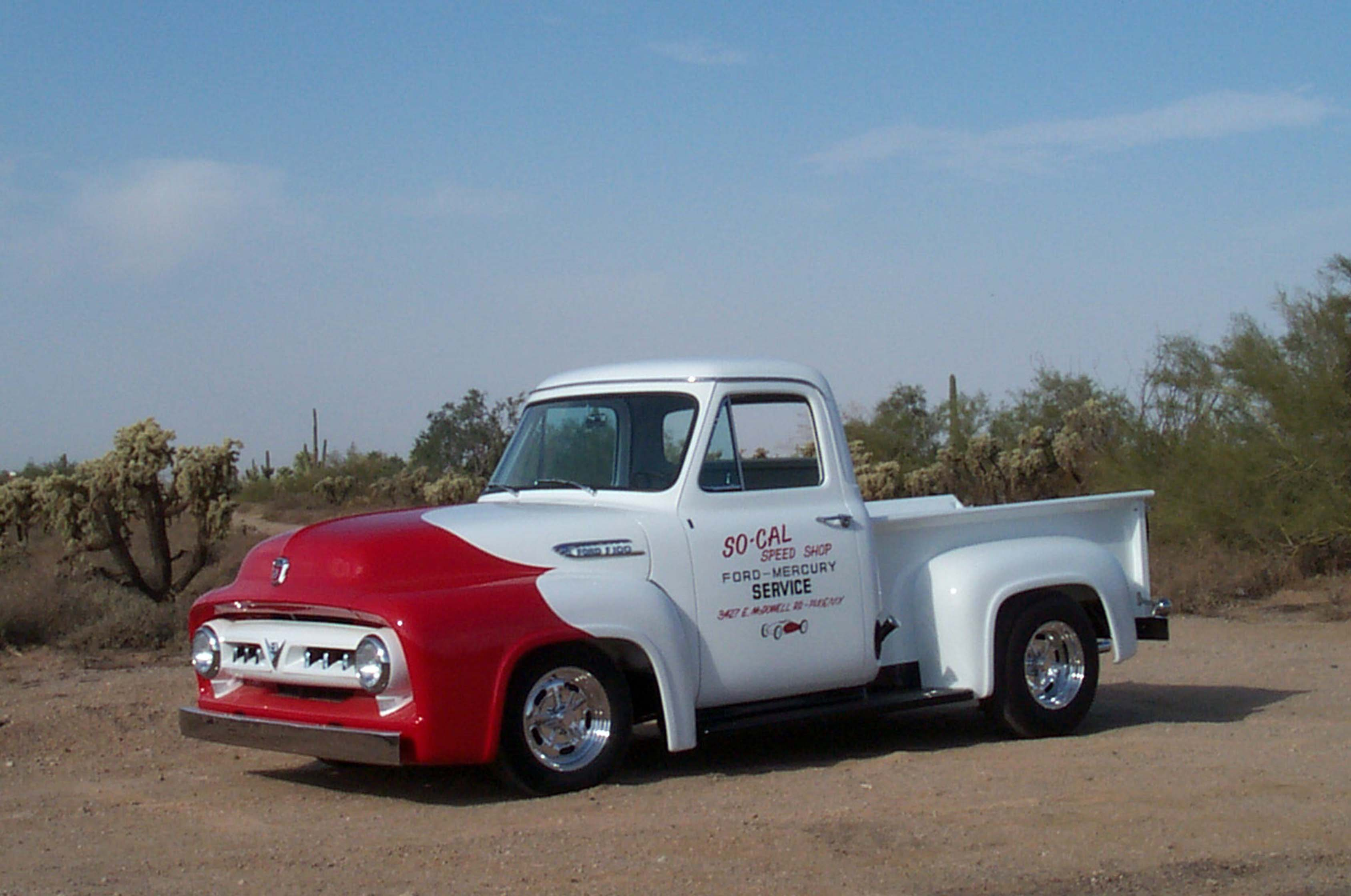 10.2-so-cal-speed-shop-arizona-push-truck-1953-ford-f100.jpg