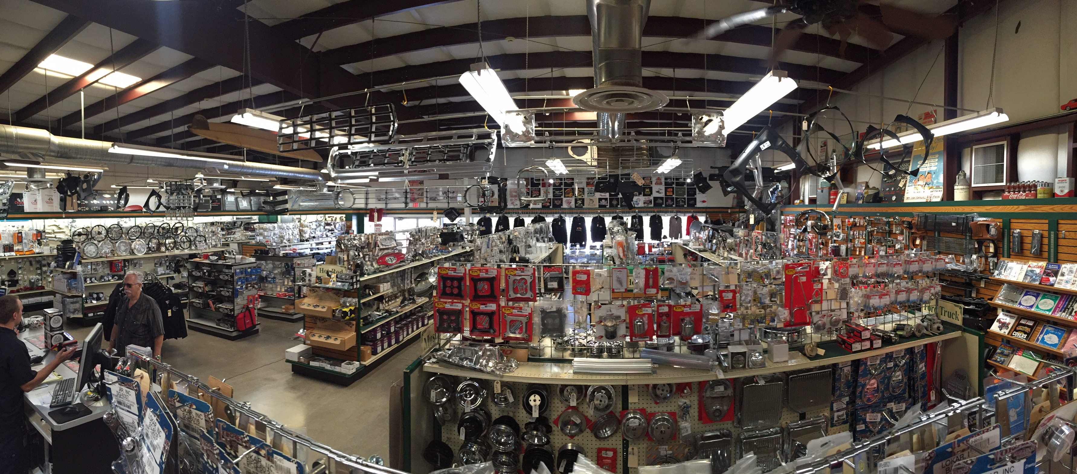 2-so-cal-speed-shop-arizona-inside-store-parts.jpg