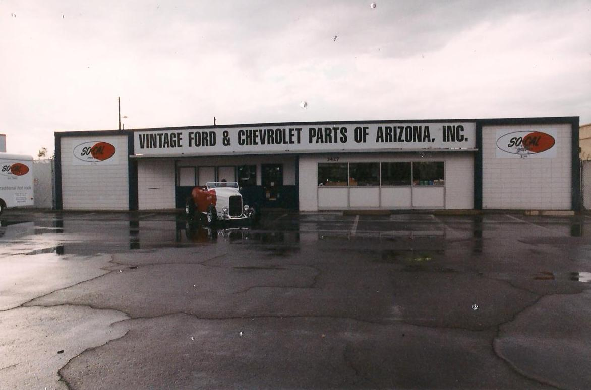 8-so-cal-speed-shop-arizona-old-store.jpg