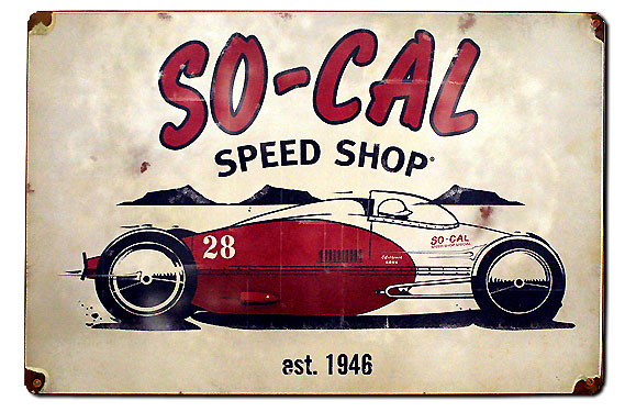 alex-xydias-so-cal-speed-shop-belly-tank-tin-sign.jpg