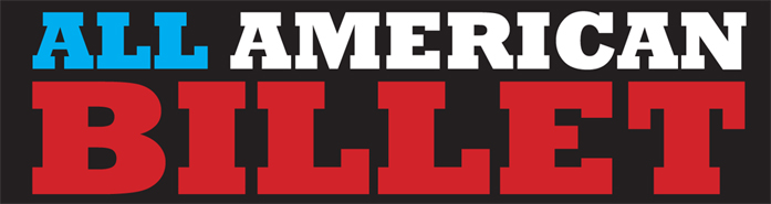 all-american-billet-logo-2016.jpg