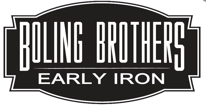boling-brothers-early-iron-logo-2016.png
