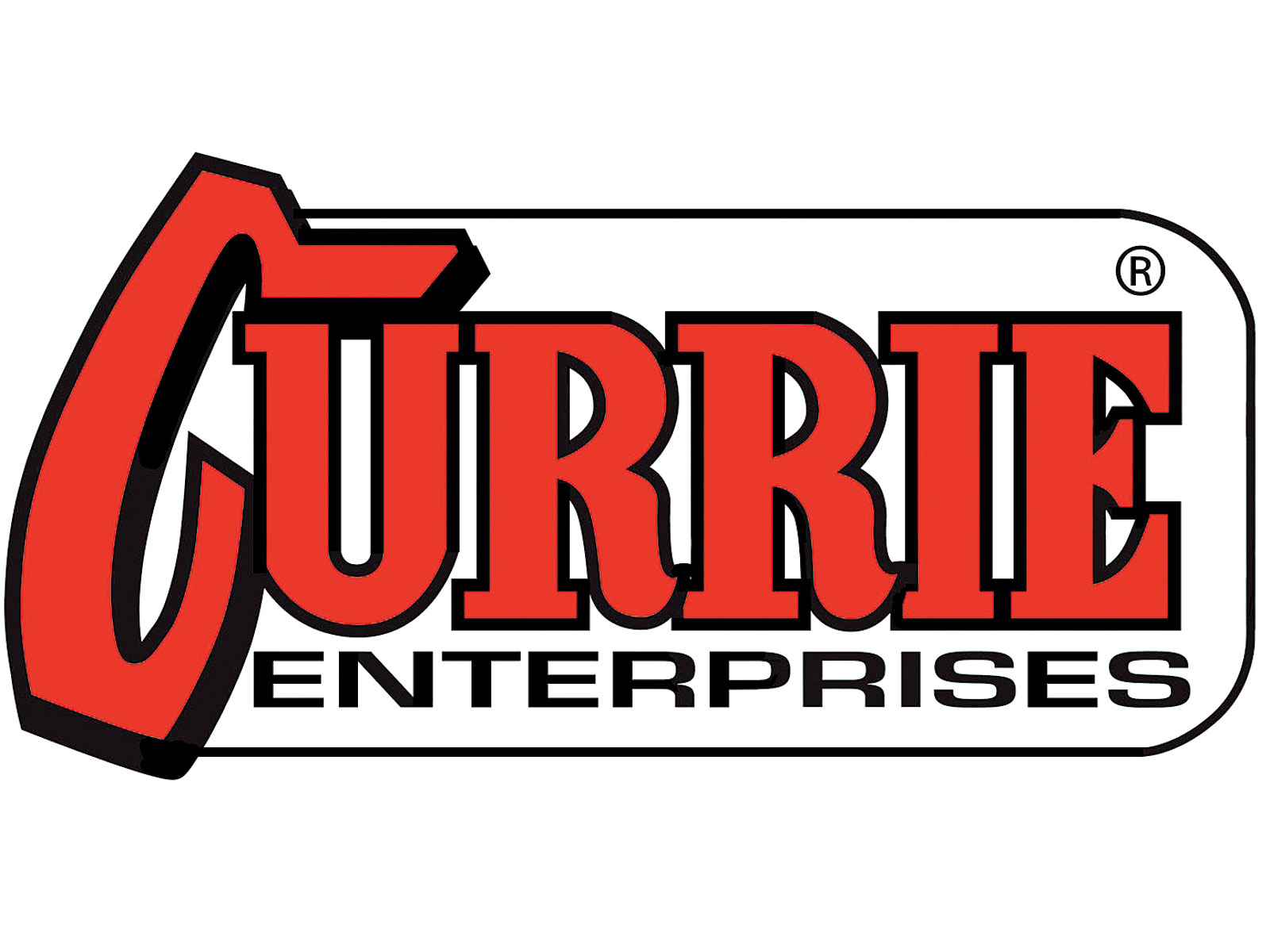 currie-enterprises-logo-2016.jpg