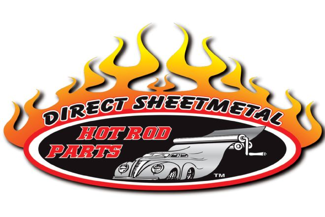 direct-sheetmetal-logo-2016.jpg