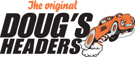 doug-s-headers-logo-2016.png