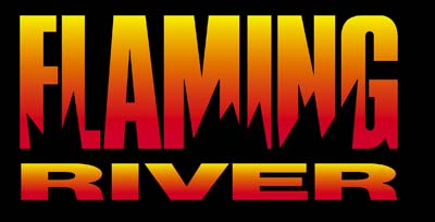 flaming-river-logo-2016.jpg