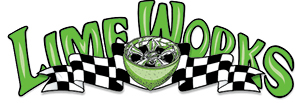 lime-works-speed-shop-logo-2016.png
