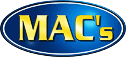 mac-s-antique-logo-2016.png