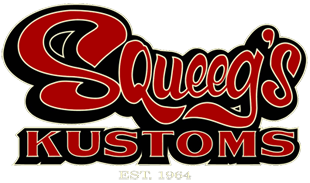 squeeg-s-kustoms-logo-2016.png
