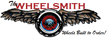 the-wheelsmith-logo-2016.png