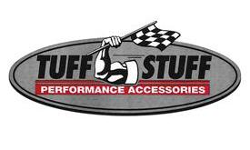 tuff-stuff-performance-logo-2016.jpg
