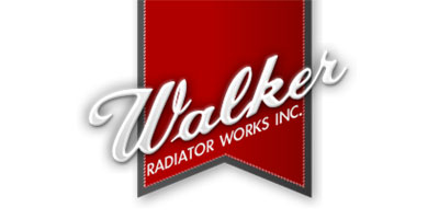 walker-radiator-logo-2016.jpg
